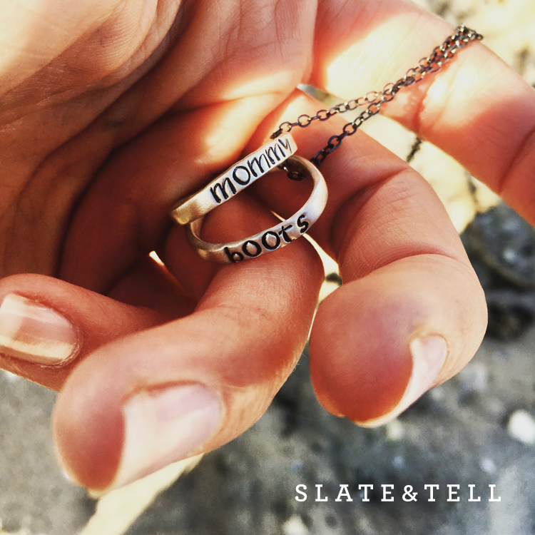 Slate & Tell - SR103.jpg - brand name designer jewelry in Orange, Connecticut