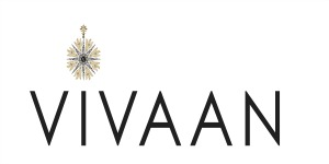 Vivaan - About